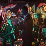 Wedding & Jazz Bands Adelaide - Jazz, Piano Pop Rock, Party Music