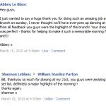 bp-entertainment-testimonials-abbey-le-blanc-shannon-leblanc