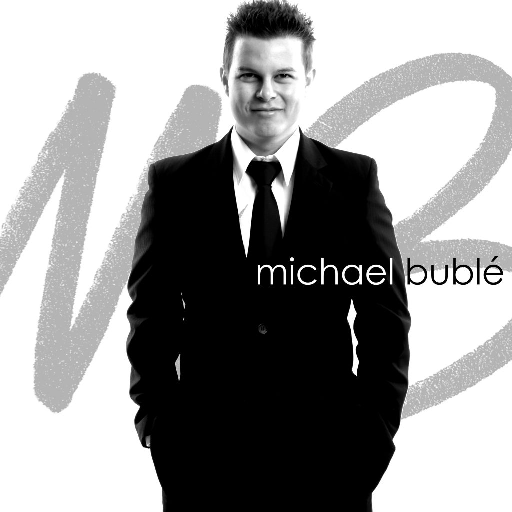 Michael Bublé Tribute Adelaide
