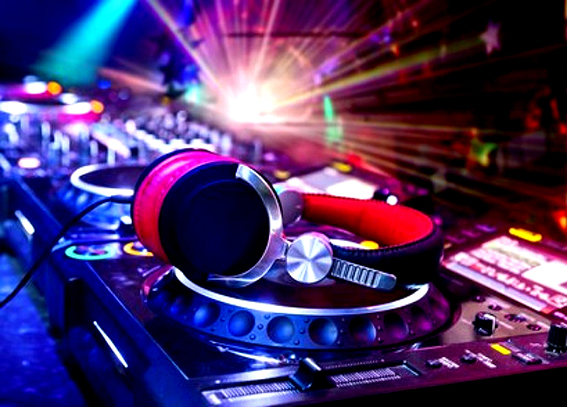 DJ for Weddings Adelaide