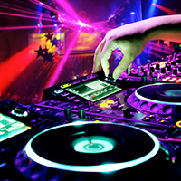 DJs Adelaide