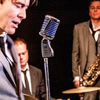 Jazz Bands Adelaide