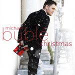 Michael Bublé Christmas Tribute Adelaide