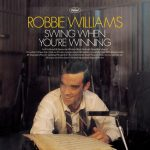 Robbie Williams Swing When You're Winning Swings Tribute Adelaide